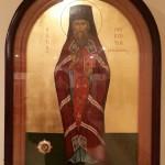 Святитель Инокентий архиепископ Херсонский